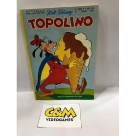 TOPOLINO N 1026 USATO