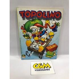 TOPOLINO N 2300 USATO