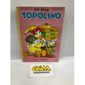 TOPOLINO N 976 USATO