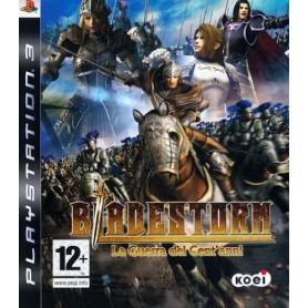 Bladestorm: La Guerra Dei 100 Anni PS3 - USATO