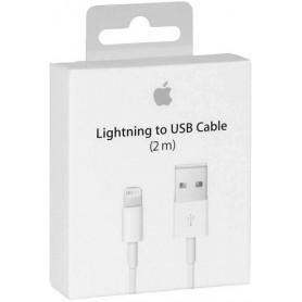Apple Cavo da Lightning a USB (2m)