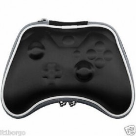 Borsa per Controller Wireless XBOX ONE