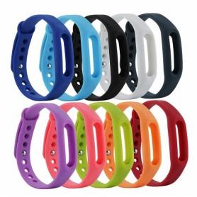 Bracciale per cinturino di ricambio per accessori Smart Band
