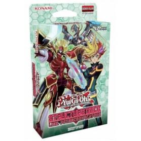 Yu-Gi-Oh! Potencodificatore Link 1a edizione