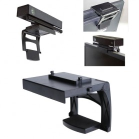 Supporto Camera XONE/PS4