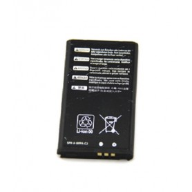 Batteria SPR-003 1750mAh 3.6V for Nintendo NEW 3DS XL
