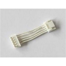 Analog Orig.Stick PCB Board Connecting Cable for Wii U Pad