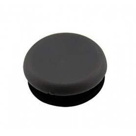OEM Analog Stick Hat for 2DS