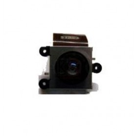 Cam Kinect IR CMOS Camera Part X360