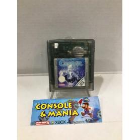 CASPER Nintendo GAME BOY USATO
