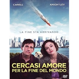 CLEANING KIT NES