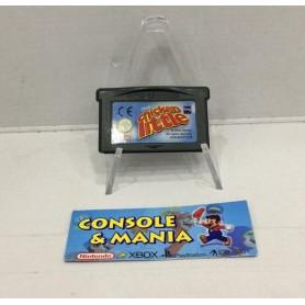 CHICKEN LITTLE Nintendo GBA USATO