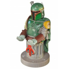 Boba Fett Cable Guy (porta pad)
