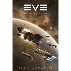 Eve. The Empyrean Age (libri) offerta