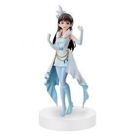 Figure Cinderella Girls - Minami Nitta Love Laika 18 cm
