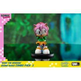 First 4 Figures Sonic The Hedgehog Boom8 Series Vol.5
