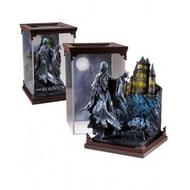 Noble Collection Harry Potter Magical Creatures Dementor Sculpture
