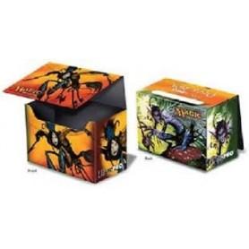 ULTRA PRO MagicPorta mazzo orizzontale Dragons of Tarkir