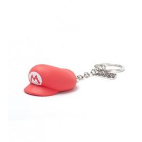 Pokémon Ultrasole 3DS -USATO