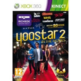 Yoostar 2 X360 USATO