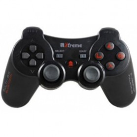 Controller Bluetooth Multi-AX PS3