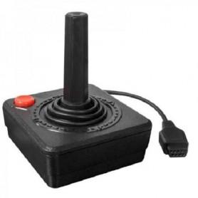 Controller compatibile Atari 2600 etc.