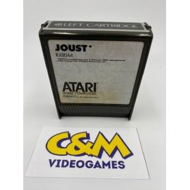 JOUST (RX8044) Atari USATO