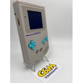 Console Nintendo GAME BOY (con retroilluminazione) USATO