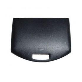 Tasti L e R posteriori trasparenti di ricambio per PSP 3000