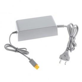 Alimentatore ac adapter 100-240v WIIU