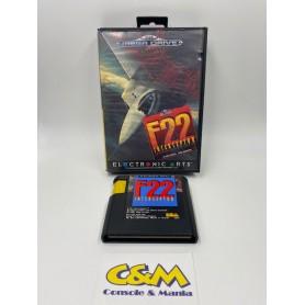 Stick analogico di ricambio per controller PS2 3D Joystick OME