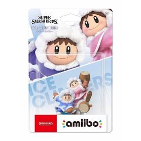 Nintendo Amiibo Ice Climber