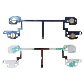 Original RL ZL Ribbon Flex Cable for Switch Pro Controller