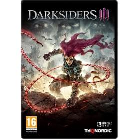 Darksiders III - PC