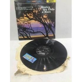 DIsco in Vinile 33 (musica) USATO