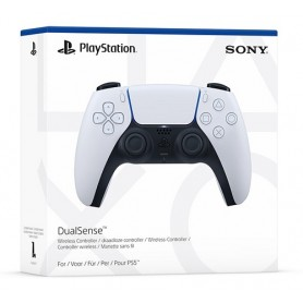 Controller Sony Wireless DualSense PS5