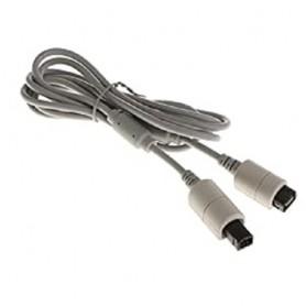 Extension Cable 1,8 Sega Dreamcast Controller