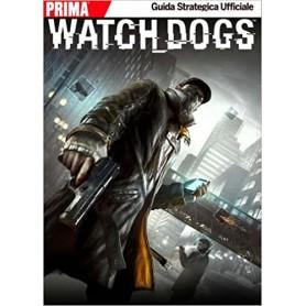 Watch Dogs. Guida Strategica Ufficiale (Italiano)