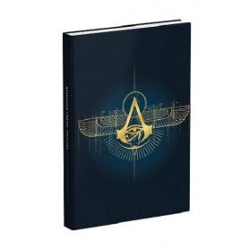 Assassin's Creed Origins - Guida Strategica (ita)