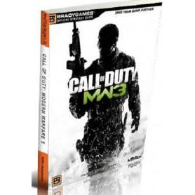 Call of Duty Modern Warfare 3 - Guida Strategica (ita)