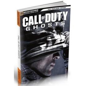 Call of Duty: Ghosts - Guida Strategica (ita)