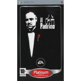 Il Padrino (ITA) PSP