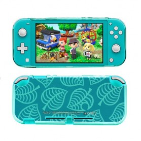 Protective case (C) Shell for Nintendo Animal Crossing Switch Lite