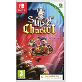 Super Chariot Switch (download)