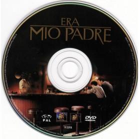 ERA MIO PADRE VOLUME 2 DVD (solo disco) USATO