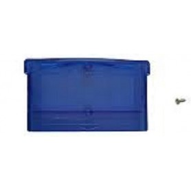 Case custodia per cartucce di gioco Nintendo Game boy advance - Pz 1