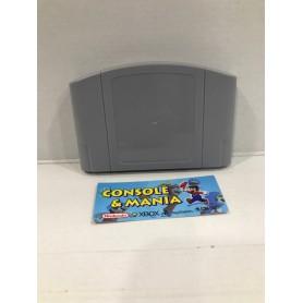 Case di ricambio cartuccia Nintendo 64