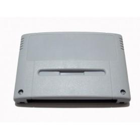 Case di ricambio cartuccia S.Nintendo