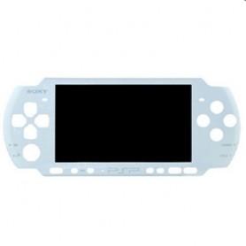 FACEPLATE PSP 3000 SONY BIANCA