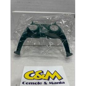Accessorio per controller (Verde) PS5 USATO